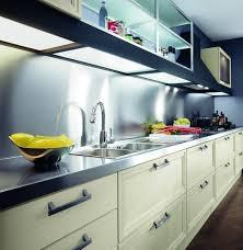 kitchen countertop design ideas kitchen ideas kitchen island stainless steel countertop