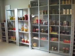 Garage Organization Systems Reviews - garage systems ikea garage systems uk ultimate garage storage