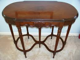 Antique Furniture Stores Indianapolis Restore Antique Furniture Without Stripping U2013 Amazing