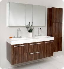 Modern Bathroom Furniture Sets Sophisticated Bathroom Furniture Sets Bathrooms On