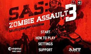sas assault 3 apk sas assault 3 for android free sas