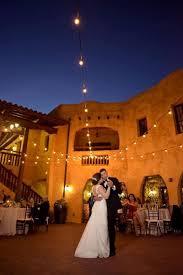 wedding venues florida wedding venue amazing mansion wedding venues florida photo new