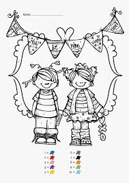 11 images of first grade valentine coloring pages valentine u0027s
