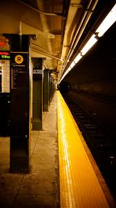 69 best subway u2022 nyc images on pinterest new york city cities