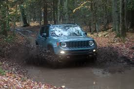 jeep renegade camping 2015 jeep renegade trailhawk review