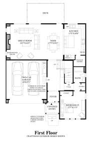 townhome plans tremendous 11 divosta quad townhome plans divosta home plans