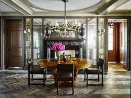 exellent formal dining room decor ideas decorating in home to