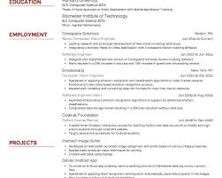 Special Skills For Resume Examples by Special Skills Resume Caregiver Resume Got Resume Builder Resume