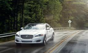 white jaguar car wallpaper hd jaguar xf wallpapers