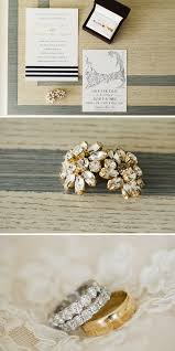 3 delicate details for a cape cod wedding catie bartlett