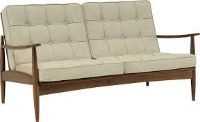 sofa design wonderful corner armchair 3 piece sofa set black
