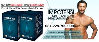 hammer of thor sragen obat kuat hammer of tor home facebook