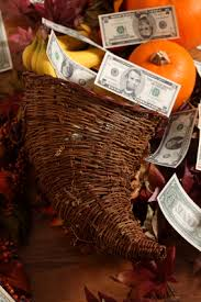giving thanks saving money how to cut costs for thanksgiving