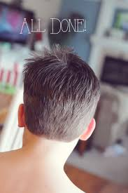 22 best haircuts for l man images on pinterest hairstyles