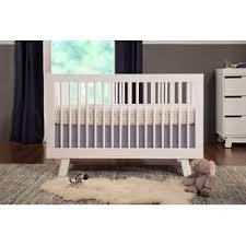 antique white crib wayfair