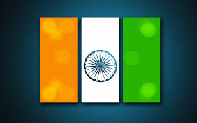 Indian Flags Wallpapers For Desktop Indian Flag 3d Desktop Wallpaper 15 August Wallpapers U2013 Hd