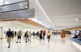 used lexus suv adelaide car rental adelaide airport adl australia