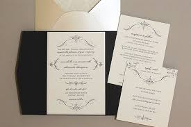 expensive wedding invitations wedding invitations templates purplemoon co