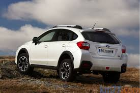 subaru cars white car picker white subaru xv