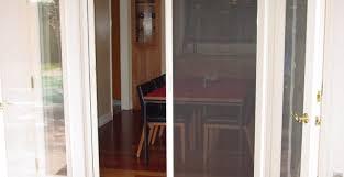 sliding glass storm doors door sliding screen doors beautiful patio screen door built a