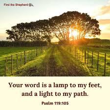 fear god shun evil u2013 bible verse