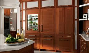 two tone cabinets in kitchen cabinet kitchen countertops blog beautiful gold cabinet hardware