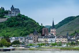 top shore excursions on viking s rhine river cruise travel past 50