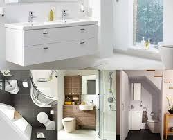 Bathrooms  CBK Interiors Limited - Bathroom design manchester