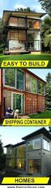 container housing manufacturers u2013 pathofexilecurrency us