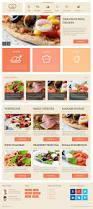 joomla templates 3 0 free download joomla free template joomla monster culinary free joomla template culinary theme