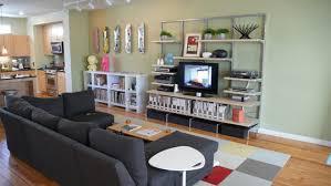 living room computer elegant living room computer desk pertaining to design beamer