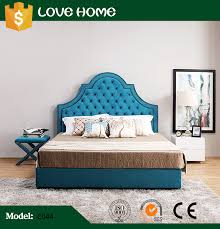 Double Bed In Mumbai Price Latest Double Bed Designs Latest Double Bed Designs Suppliers And