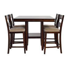 bradford dining room furniture dining room macys dining room chairs 4 macys dining room