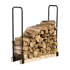 firewood rack plans unique fireplace wood holder u2013 superhomeplan com