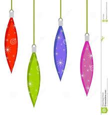 uncategorized tree ornaments wholesale archery on ebay