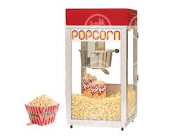 popcorn machine rental popcorn machine rental orange county popcorn machines magic