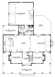 country home floor plans 8 best georgian house plans images on georgian house