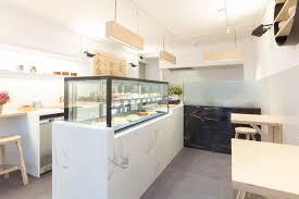 Japanese Style Kitchen K Kova Japanese Patisserie In Soho London Mille Crepes Chiffon