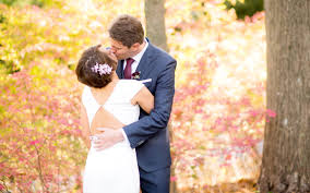 Kittle House Chappaqua Weddings Archives Raleigh And Nyc Wedding Photographer Mikkel