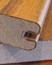 understanding composite decks design build decks in lincoln
