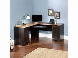 office depot standing desk 20 awesome standing desk office depot best home template