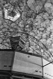Buckminster Fuller Dymaxion House 51 Best Buckminster Fuller U0026 Domes Images On Pinterest Bucky