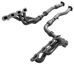 srt8 jeep exhaust headers exhaust 2006 2016 jeep grand cherokee sr rpmspeed com