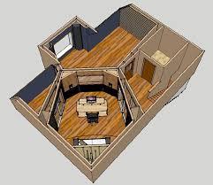 home design forum best 25 recording studio design ideas on recording