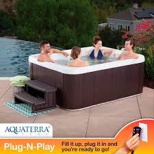 Jacuzzi Baths For Sale Tubs U0026 Spas Costco
