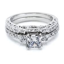 tacori wedding bands tacori ht2258b wedding ring