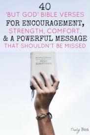 40 amazing u0027blessed u0027 bible verses showing enduring