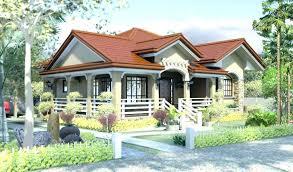 one home designs one floor home design flowzeen com