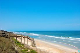 ponte vedra beach oceanfront homes