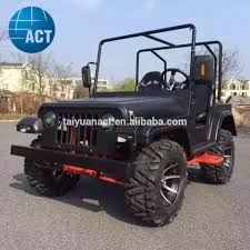 amphibious jeep wrangler amphibious atv amphibious atv suppliers and manufacturers at